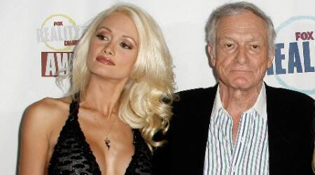 No more nude photographs of women in Playboy magazine: Report