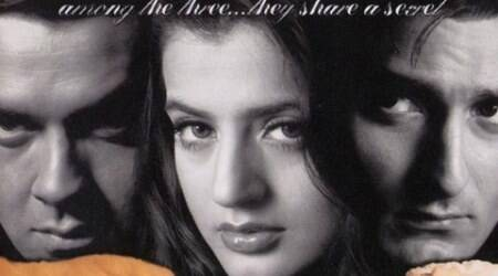 Sequel to 'Humraaz' possible: Abbas-Mustan