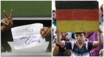 migrant crisis, european migrant crisis, migrant crisis images, migrant crisis in europe, migrant crisis hungary, migrant crisis photos, photos of migrant crisis, images of migrant crisis, syrian asylum germany, germany asylum seekers, germany asylum seekers 2015, images of syria war, middle east migrant crisis, syrian refugee pictures
