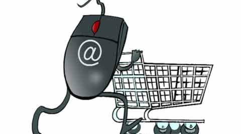 Hidden risks ofe-shopping