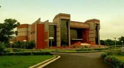 iim, iim calcutta, iit, iit kharagpur, iim pgdba, iim courses, iit courses, iit internship, iim internship, education news, indian express