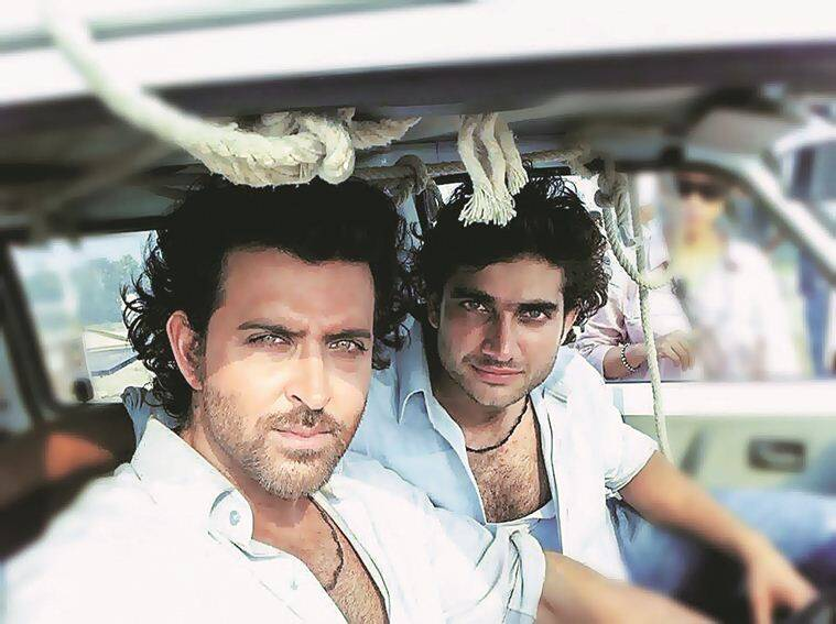 Image result for Bollywood Stuntman