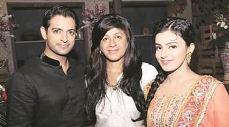 Such a Long Journey: 'Lajwanti' to premieresoon