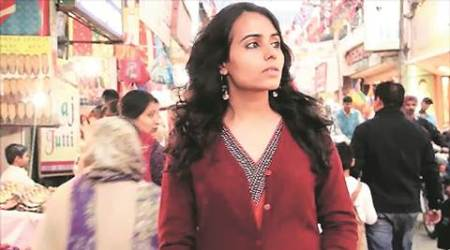 Kashish Forward at PU: Catch movies on gender, sexuality & human rightstoday