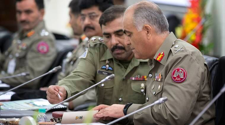 india pakstan, indo pak talks, indo pak DG level talks, India Pakistan army talks, india pakistan ceasefire violation, Confidence Building Measures , india news, india pakistan relations, pakistan news, latest news