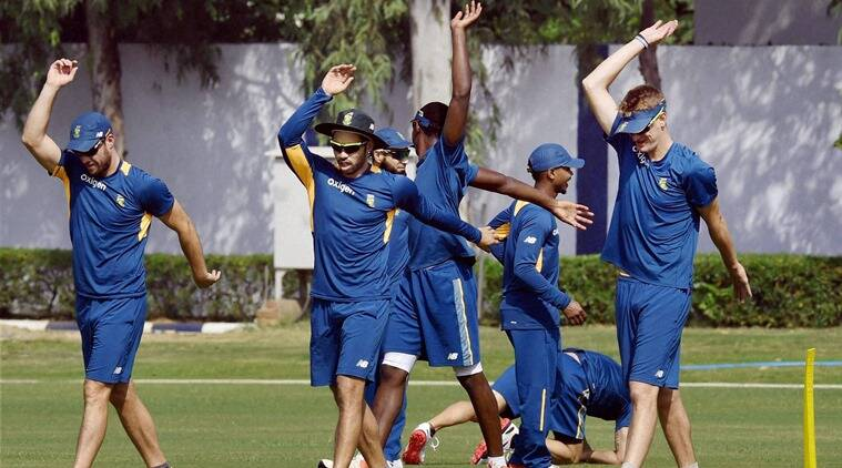 South Africa vs India, India vs South Africa, South Africa in India, South Africa tour of India, Ind vs SA, SA vs Ind, Ind SA, SA Ind, Cricket, Cricket News
