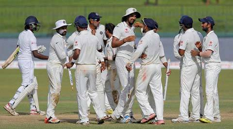 Sri Lankan were a weak side, India should have destroyed them: Bishan Singh Bedi
