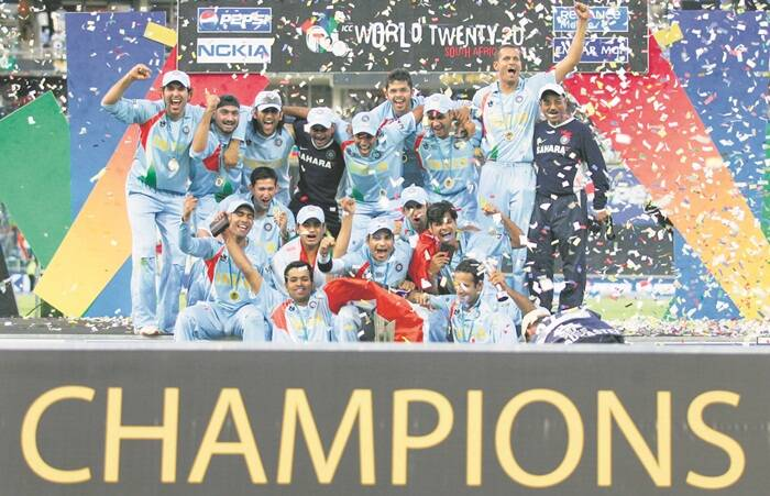 India cricket team, india cricket match, t20 world cup, t20 world cup 2007, india win world cup, india world cup, india vs pakistan, ind vs pak, india vs pakistan cricket, ind vs pak t20, india vs pakistan t20 world cup, india pakistan, cricket world cup, ms dhoni, irfan pathan, ipl, india premier league, world cup photos, t20 world cup photos, india vs pakistan photos, cricket photos, cricket