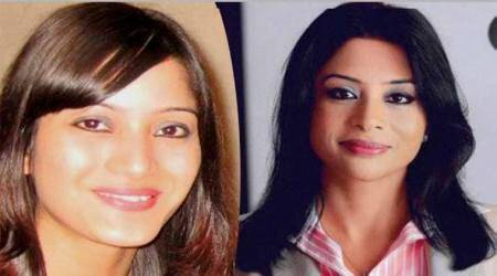 'Indrani, Sanjeev travelled to Raigad with Sheena's body seated between them'