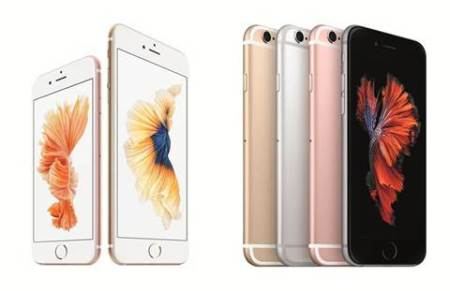 Apple, Apple launch, iPhone 6s, iPhone 6s features, iPhone 6s india price, Apple iPhone 6s, Apple iphone 6s plus, Apple iPad Pro, Ipad pro price, ipad pro india price, Apple tv, Apple TV features, Apple watch, technology news