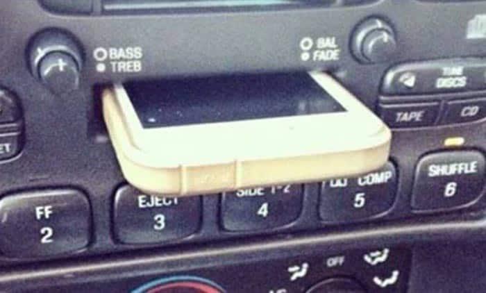 iphone_dock_big.jpg