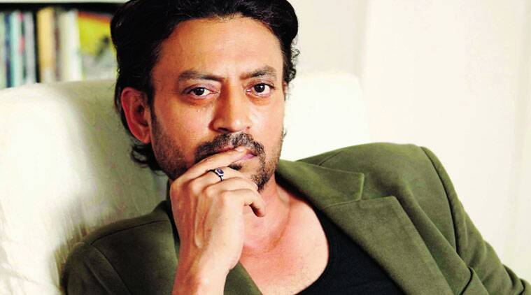 irrfan khan actorirrfan khan inferno, irrfan khan priyanka, irrfan khan actor, irrfan khan madaari izle, irrfan khan film, irrfan khan net worth, irrfan khan best movies, irrfan khan imdb, irrfan khan birthday, irrfan khan instagram, irrfan khan, irrfan khan movies, imran khan and wife, imran khan jurassic world, irrfan khan wiki, irrfan khan jurassic park, irrfan khan aib, irrfan khan party song, irrfan khan height, irrfan khan twitter