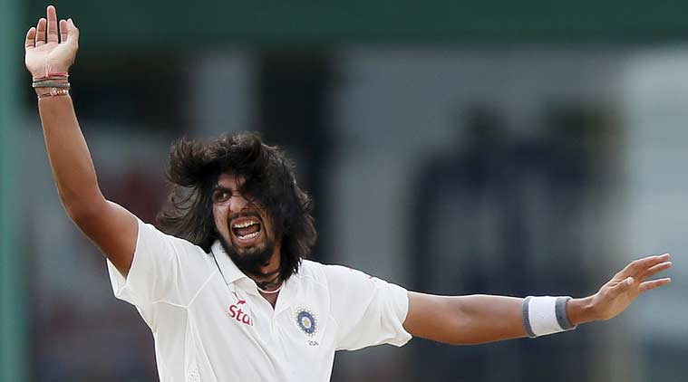 Ishant Sharma, Ishant Sharma India, India Ishant Sharma, Ishant Sharma stats, India Sri Lanka stats, stats India Sri Lanka, Cricket News, Cricket