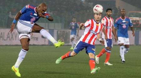 Indian Super League clubs play by rules, scupper nationalcamp