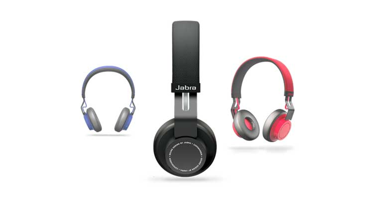 Jabra Move BT headphones, Jabra Move BT headphones price, Jabra Move Bluetooth Headphones, Jabra Move BT features, Jabra Move Review, Jabra Move Express Review, Jabra Move Snapdeal, Jabra Move Flipkart, Jabra Move Amazon, Headphones, Best BT Headphones, Technology, technology news