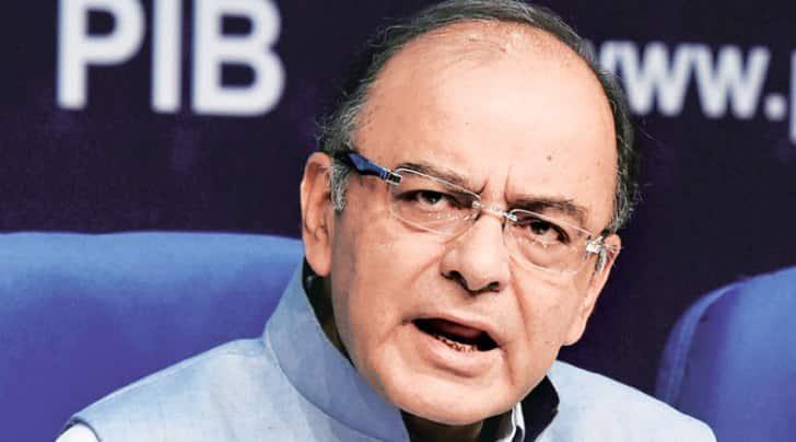arun jaitley, india tax reforms, india reforms, indian economy, india tax disputes, india markets, finance ministry, india business, india business news