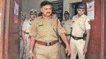 7/11 blasts verdict: On high vigil, police deploy all personnel