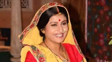 Jaya Bhattacharya gets home cooked food for her co-stars