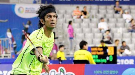 Ajay Jayaram, from nearly man to a comeback man