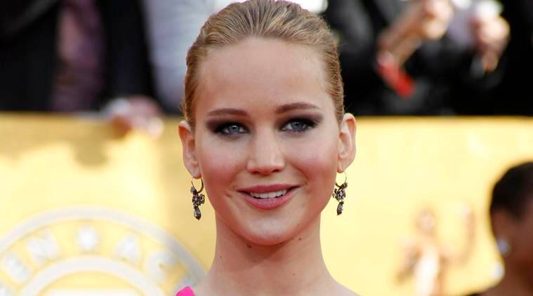 Jennifer Lawrence, Jennifer Lawrence news, Jennifer Lawrence latest news, Jennifer Lawrence movies, Jennifer Lawrence upcoming movies, entertainment news