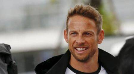 Jenson Button, Jenson Button Formula One, Button Formula One, Jenson Button F1, Jenson Button retirement, Button Retirement, Sports News, Sports