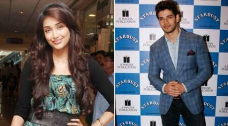 Jiah Khan case: HC refuses to extend stay on trial against Sooraj