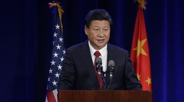 South China Sea, China South China Sea, Xi Jinping South China Sea, South China Sea dispute, US South China Sea