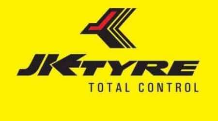 JK Tyre, Kesoram, BK Birla, JK Tyre buys Kesoram, Business news