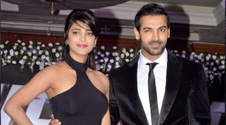 John Abraham, Shruti Haasan's 'Rocky Handsome' to release on February 5, 2016