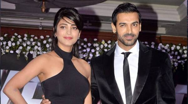 http://images.indianexpress.com/2015/09/john-shruti-759.jpg?w=600