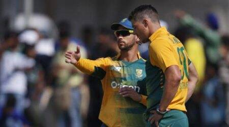 JP Duminy, JP Duminy South Africa, South Africa JP Duminy, Duminy South Africa, South Africa India, India South Africa, Cricket News, Cricket