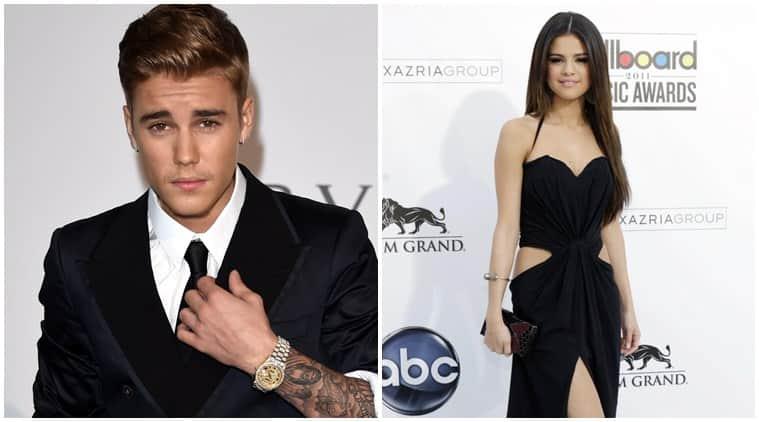 Selena Gomez, justin bieber, Selena Gomez news, justin bieber news, Selena Gomez justin bieber, entertainment news