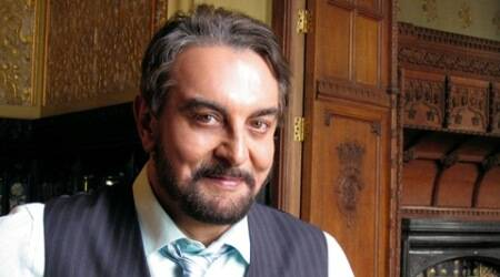 Kabir Bedi enjoyed working in Malayalam film 'Anarkali'