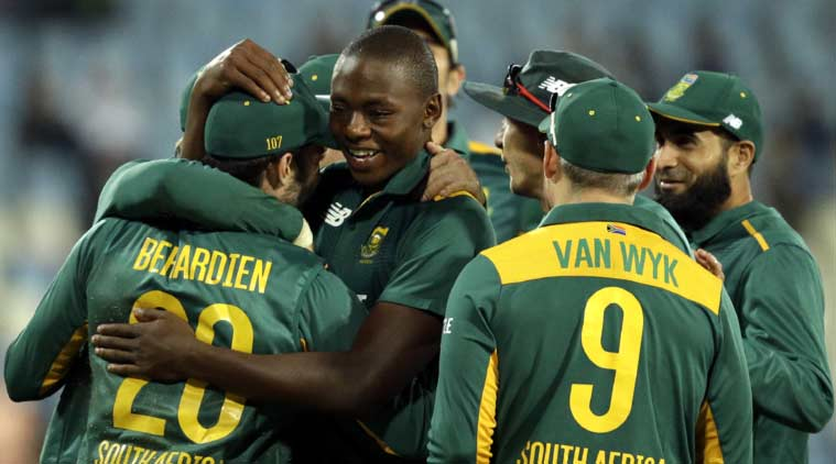 India vs South Africa, Ind vs SA, India vs South Africa 2015, Ind vs SA 2015, India cricket team, South Africa cricket, India South Africa, cricket news, cricket