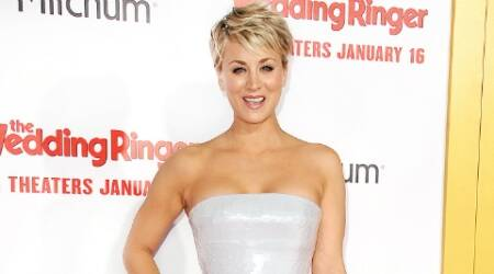 kaley cuoco and ryan sweeting relationship trust