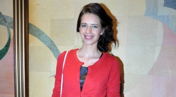Kalki Koechlin, Kalki Koechlin Movies, Kalki Koechlin Film, Kalki Koechlin VOI Jeans, Kalki Koechlin Fashion, Kalki Koechlin Jeanswear, Kalki Koechlin Style, Entertainment news