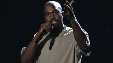 Kanye West eyed to host 2016 MTV VMAs?