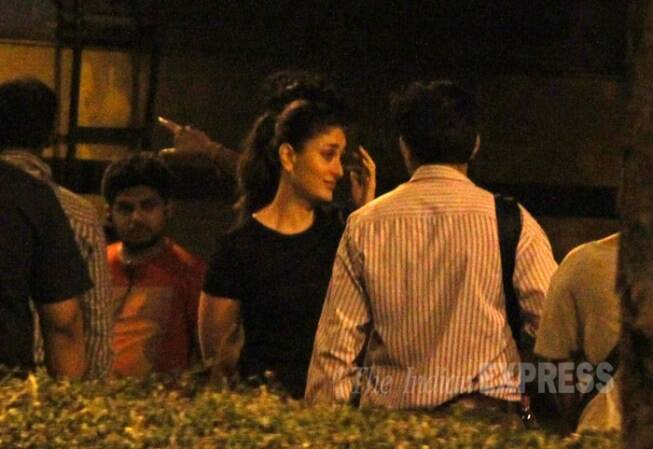 http://images.indianexpress.com/2015/09/kareenakapoor-stands.jpg?w=654?w=589