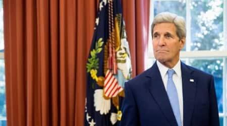 John Kerry, United Nations, UN, john kerry UN, UN two-state solution, Israel, Jewish democracy, jews, israel jews, world news