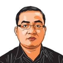 Solution to Assam-Mizoram border dispute should centre on people and their commons