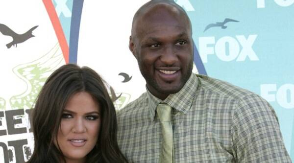 Khloe Kardashian, Lamar Odom, Khloe Kardashian Lamar Odom, Khloe Kardashian Husband, Khloe Kardashian Ex Husband, Keeping up with The Kardashians, Entertainment news