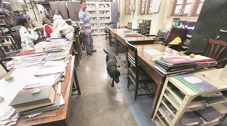 writers' building, bomb threat writers' building, WB writers' building bomb hoax, Kolkata police, WB secretariat bomb hoax, West bengal news, kolkata news, india news