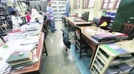 Kolkata: Security at Writers' Building beefed up after hoax bomb email
