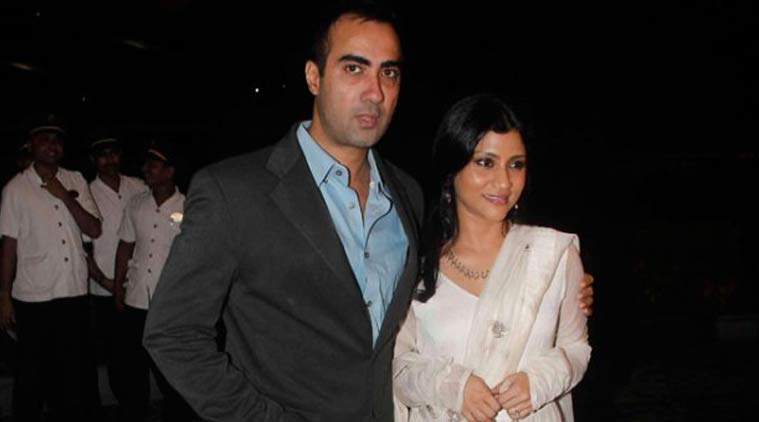 Konkona Sen Sharma, Ranvir Shorey, Konkona Sen Sharma Ranvir Shorey divorce, konkona ranvir marriage, konkona ranvir separation, konkona ranvir divorce, ranvir shorey konkona sharma divorce, bollywood news, latest bollywood news, celebrity news, celebrity news bollywood