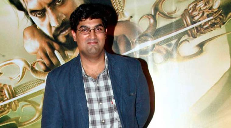 kunaal roy kapur upcoming movieskunaal roy kapur movies, kunaal roy kapur net worth, kunaal roy kapur wife, kunaal roy kapur weight loss, kunaal roy kapur just mohabbat, kunaal roy kapur family, kunaal roy kapur biography, kunaal roy kapur instagram, kunaal roy kapur, kunaal roy kapur shayonti, kunaal roy kapur upcoming movies, kunaal roy kapur parents, kunaal roy kapur twitter, kunaal roy kapur images, kunaal roy kapur vidya balan, kunaal roy kapur delhi belly, kunaal roy kapur facebook, kunaal roy kapur photo, kunaal roy kapur brother, kunaal roy kapur pic