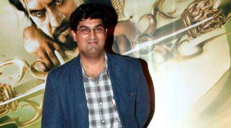 Kunaal Roy Kapur to play Emraan Hashmi's lawyer in 'Azhar'