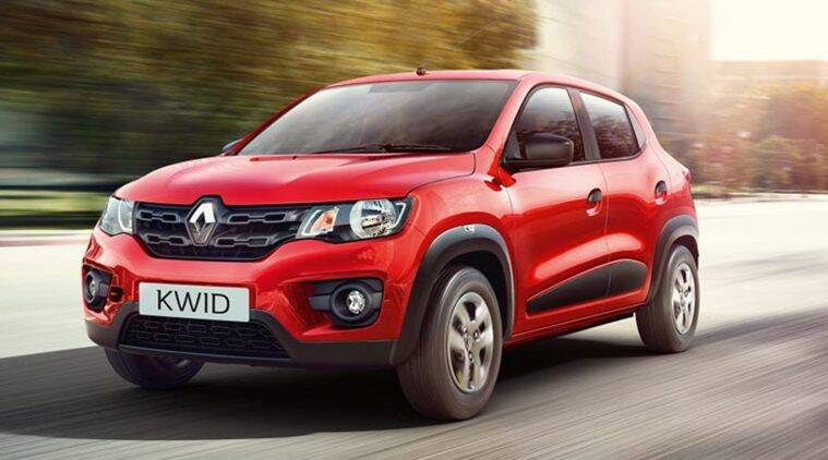 new car launches south africa 2015Renault to drive Kwid to South Africa Bhutan Bangladesh from