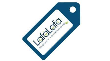Indian Startup LafaLafa gets chosen for 500 Startups Accelerator programme