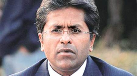 Lalit Modi, IPL, IPL chairman, IPL Chairman Lalit modi, MEA, money laundering, money laundering case, ED, BCCI. BCCI-IPL, VK Singh, India news