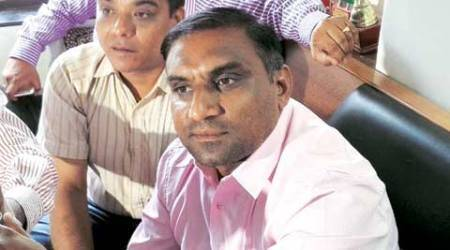 Day after Lalji Patel's arrest, Section 144 imposed in Morbi, Gujarat